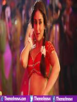 Kareena-Kapoor-Not-Part-Of-Golmaal-4-Due-To-Pregnincy-1