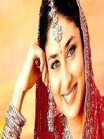 Kareena Kapoor Photo Shot