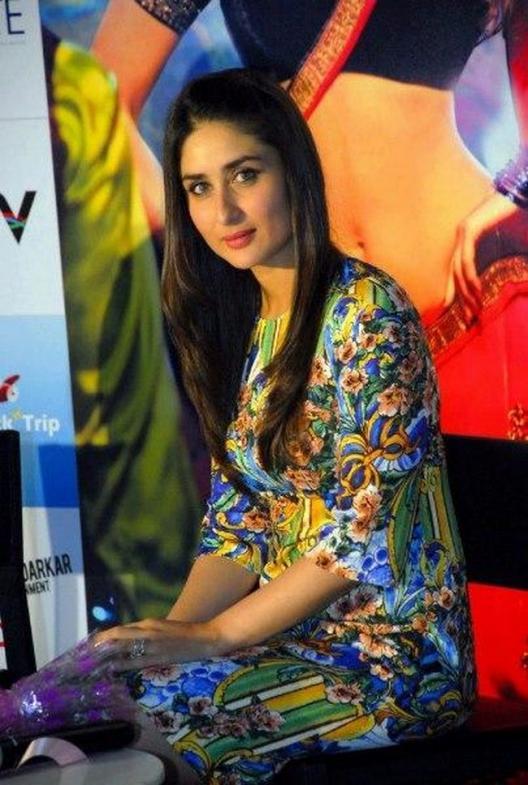Kareena Kapoor Wallpaper Pic