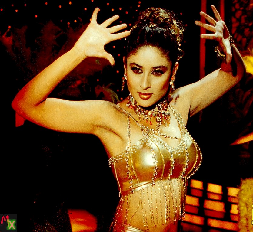 Kareena Kapoor Wallpapers - Gorgeous bollywood girl: