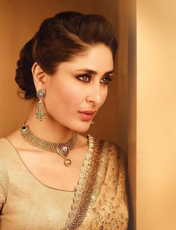Kareena Kapoor to Kajol, Bollywood divas have undergone some serious s