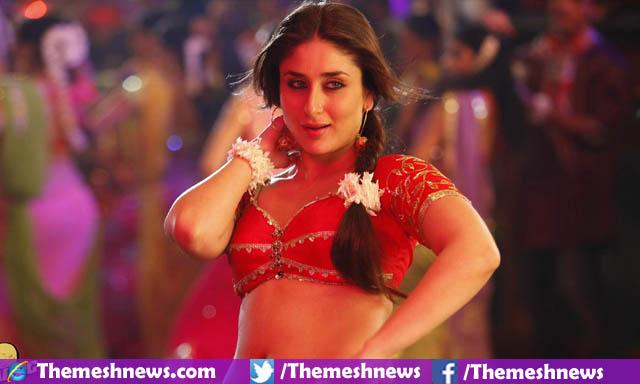 Kareena-Kapoor-Not-Part-Of-Golmaal-4-Due-To-Pregnincy-1