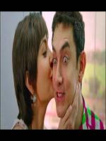 Anushka Sharma in pk