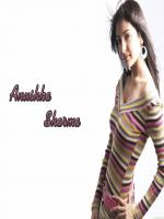 Anushka Sharma HD