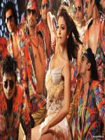 Anushka Sharma HD5