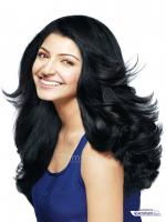 Anushka Sharma HD6