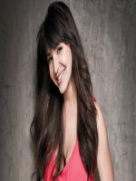 Anushka Sharma HD4