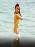 Anushka Sharma Hot Pic in Matru ki Bijli ka Mandola