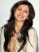Anushka Sharma HD3