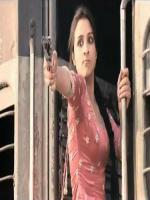 Parineeti Chopra in Ishaqzaade