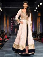 Parineeti Chopra in Fashion Show