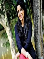 Parineeti Chopra HD Wallpaper Pic