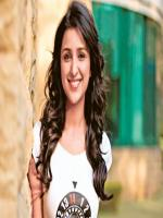 Parineeti Chopra HD Photo