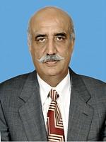 Pir Shafqat Hussain Shah Jilani HD Wallapper Pic