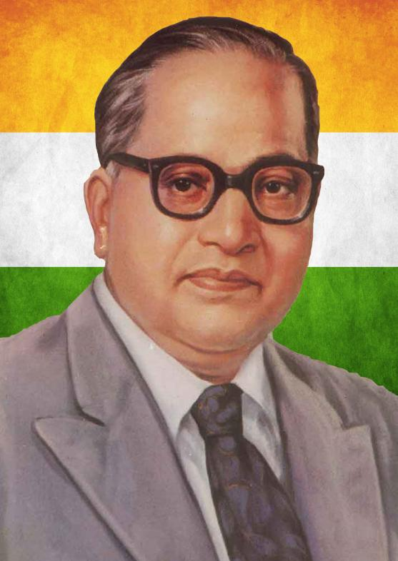dr bhimrao ramji ambedkar Bhimrao ramji ambedkar (14 april 1891 – 6 december 1956), popularly known as babasaheb, was an indian jurist, economist, politician and social refor.
