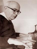 Virgil Aldrich