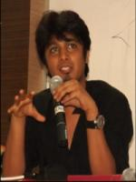 Yaseen Anwer