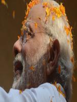 Narendra Modi's BJP sweeping key India state polls