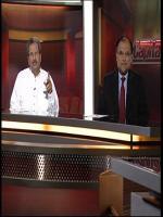Nawab Muhammad Yousif Talpur in Capital Talk