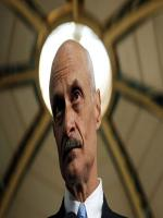 Michael Chertoff Photo