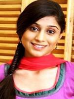 Soumya Seth