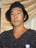 Tsukamoto Shinya