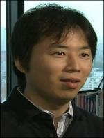 Masashi Kishimoto