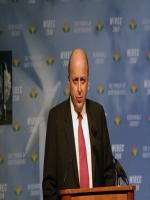 John Negroponte Wallpaper