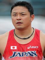 Takanori Hatakeyama