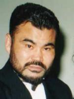 Akinobu Hiranaka