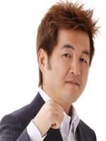 Hiroki Ioka