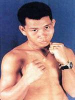 Hiroshi Kawashima