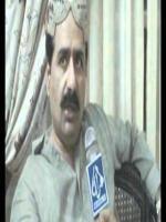 Malik Asad Sikandar Answer to media