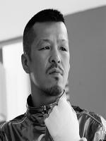Joichiro Tatsuyoshi