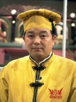 Chen Kenichi