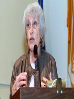Julie Belaga