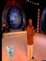 Jayachandran at Show