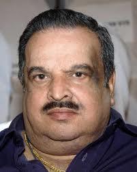 Jayachandran photo