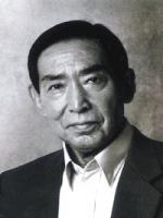 Fujita Makoto