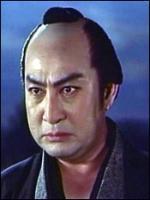 Ichikawa Utaemon