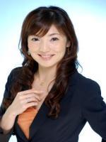 Miho Takeda