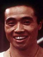 Sawao Kato