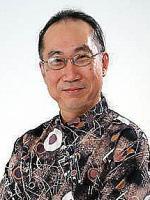 Kei Akagi
