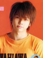 Satoshi Ohno