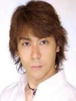 Kishi Yuji