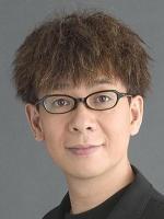 Yamadera Koichi