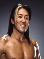 Yoshi Tatsu