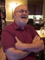 Steve Sohmer