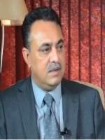 Sohail Mansoor Khawaja HD Wallapper