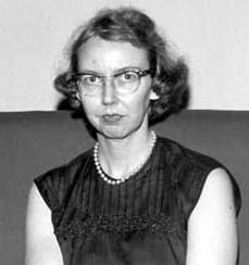 Flannery O'Connor - American Writers 54 : University of Minnesota Pamphlets on American Writers